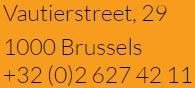 RBINS address.jpg