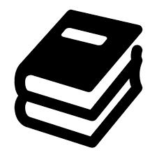 biblio.png